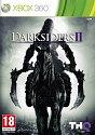Darksiders II X360