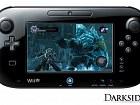 Darksiders II - Imagen Wii U