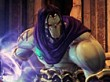Gameplay: Lava y Fuego (Darksiders II)