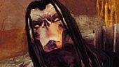 Video Darksiders II - Tras la Máscara: El Mundo de Muerte