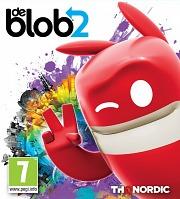 Todos Los Juegos Para Ninos Nintendo Switch 3djuegos