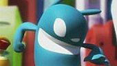 de Blob: The Underground llegará a Wii y Nintendo DS