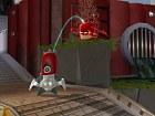 de Blob 2 - Imagen Xbox One