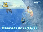 Vacation Isle Beach Party - Imagen Wii
