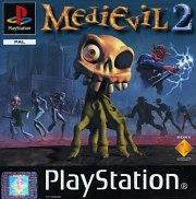 MediEvil 2 PS1