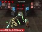 LEGO Star Wars III - Imagen 3DS