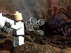 LEGO Star Wars III - Imagen PC