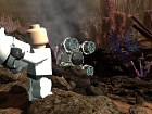LEGO Star Wars III - Imagen Xbox 360