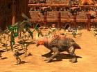 LEGO Star Wars III - Pantalla