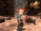LEGO Star Wars III - Imagen Wii