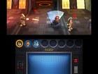 LEGO Star Wars III - Imagen
