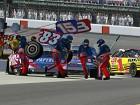 NASCAR Racing 2003 Season - Imagen