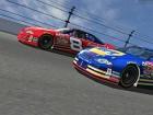 NASCAR Racing 2003 Season - Imagen PC