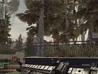 Modern Warfare 2 Pack Estímulo - Imagen