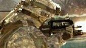 Modern Warfare 2 Pack Estímulo: Inside Xbox