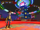 Toy Story 3 El Videojuego - Imagen