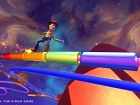 Toy Story 3 El Videojuego - Imagen Xbox 360