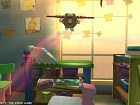 Imagen Toy Story 3: El Videojuego