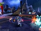 Toy Story 3 El Videojuego - Imagen PSP