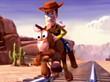 Gameplay: ¡Arre, arre... perdigón! (Toy Story 3: El Videojuego)