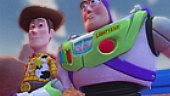 Video Toy Story 3 El Videojuego - Trailer oficial