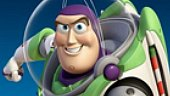 Video Toy Story 3: El Videojuego - Trailer oficial E3 2010