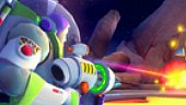 Video Toy Story 3 El Videojuego - Gameplay: La fortaleza de Zorg