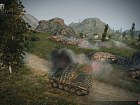 Imagen World of Tanks (PC)