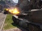 World of Tanks - Imagen PC