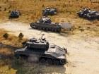 World of Tanks - Imagen