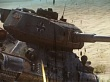 Tráiler de Lanzamiento (World of Tanks)