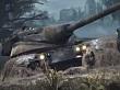 Tráiler de Anuncio (World of Tanks)