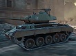 Tr�iler de Lanzamiento (World of Tanks)