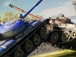 Tank Football (World of Tanks)