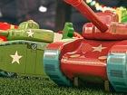 World of Tanks: Toy Tanks Mode 2018