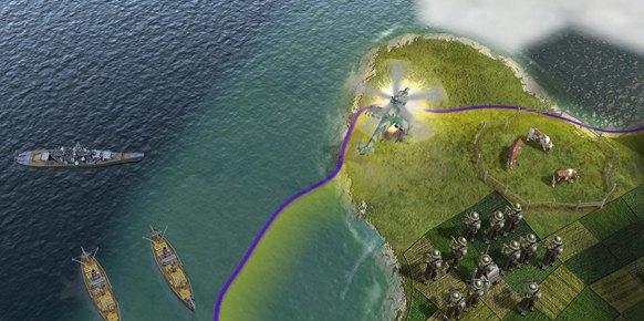 Civilization V PC