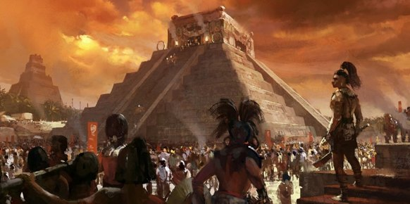 Civilization V análisis