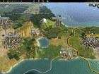 Imagen PC Civilization V
