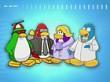 Trailer oficial (Club Penguin: Herbert's Revenge)