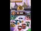 Imagen Bakugan: Battle Trainer