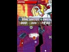 Bakugan Battle Trainer - Pantalla