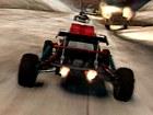 Gameplay: Con mi buggy hasta el fin del mundo