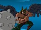 Batman El Intrépido Batman - Imagen Wii