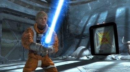 El Poder de la Fuerza Hoth