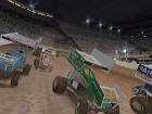 World of Outlaws Sprint Cars - Imagen