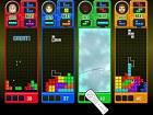 Tetris Party Deluxe - Imagen Wii