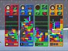 Tetris Party Deluxe - Imagen