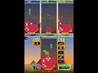 Tetris Party Deluxe - Imagen DS