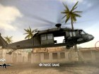 Heavy Fire Special Operations - Imagen Wii