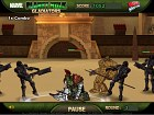 Planet Hulk Gladiators - Imagen